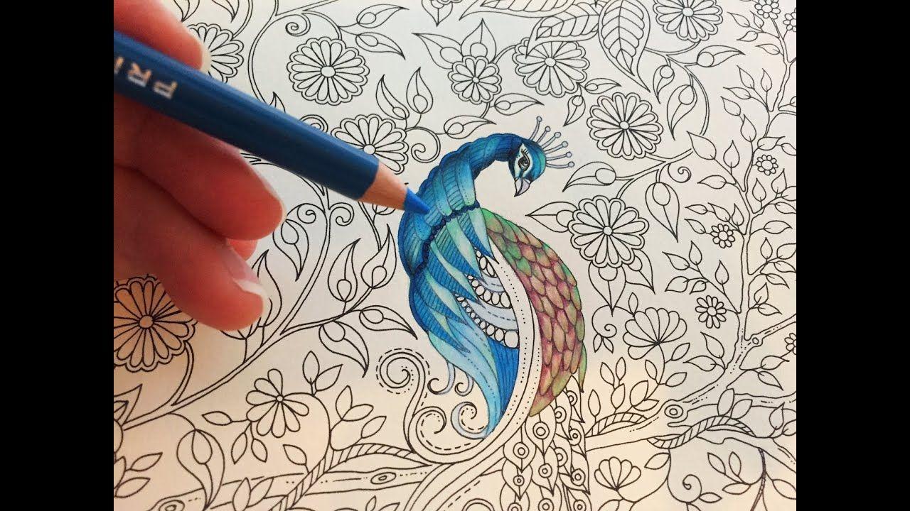 Pin On Techniques Et Tutoriels Coloriage