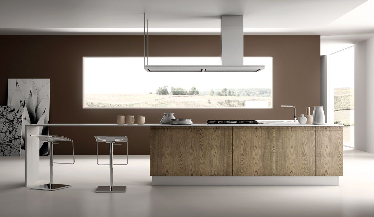 Cucina Berloni Modello Quadra Cucina Berloni 1 Kitchen Cucine Bathroom Lighting Home