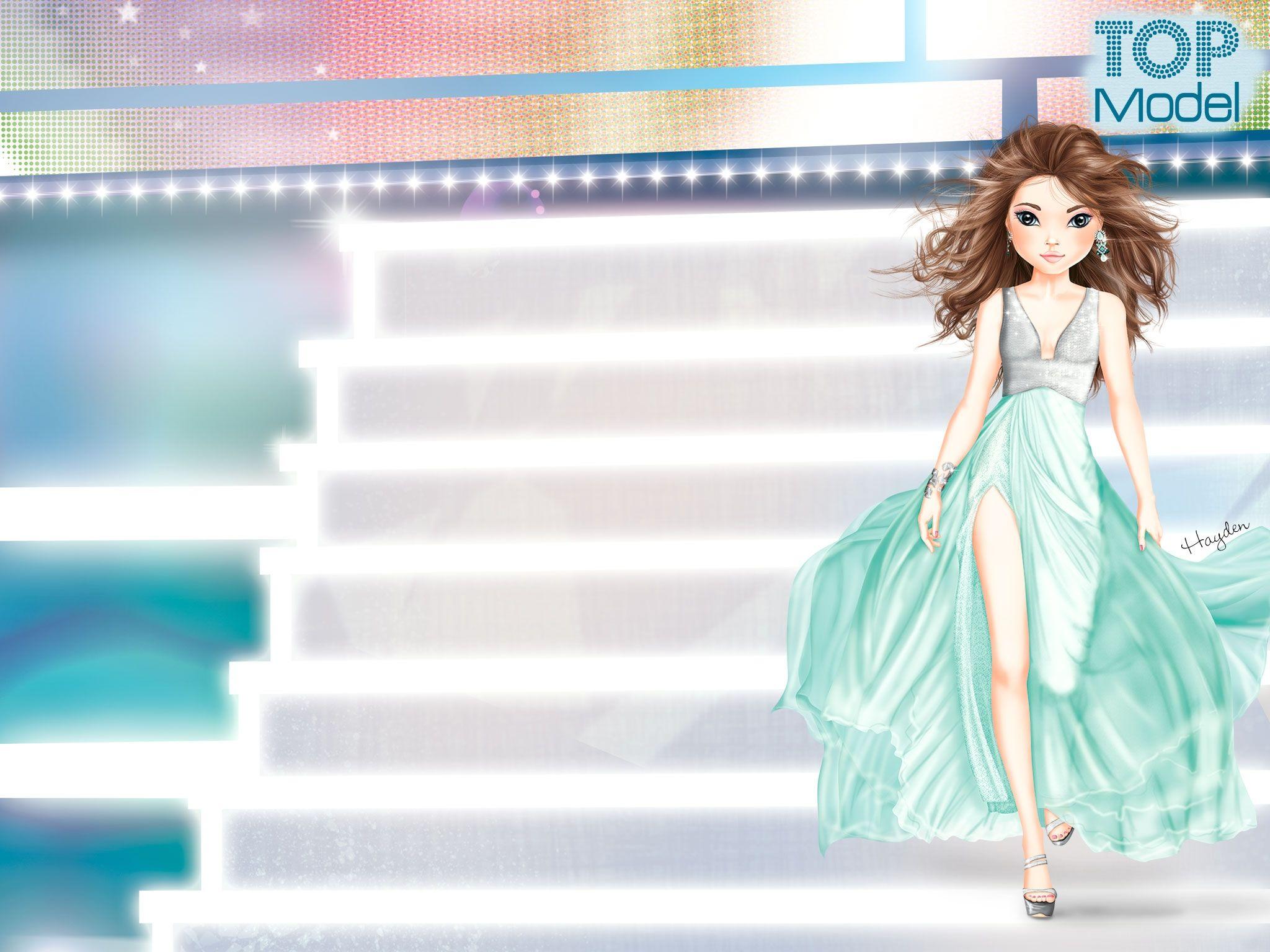 Top Models Desktop Backgrounds Desks For Kids Totes Supermodels