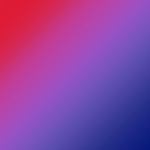 Color Gradients Tumblr Color Purple Wallpaper Iphone Purple