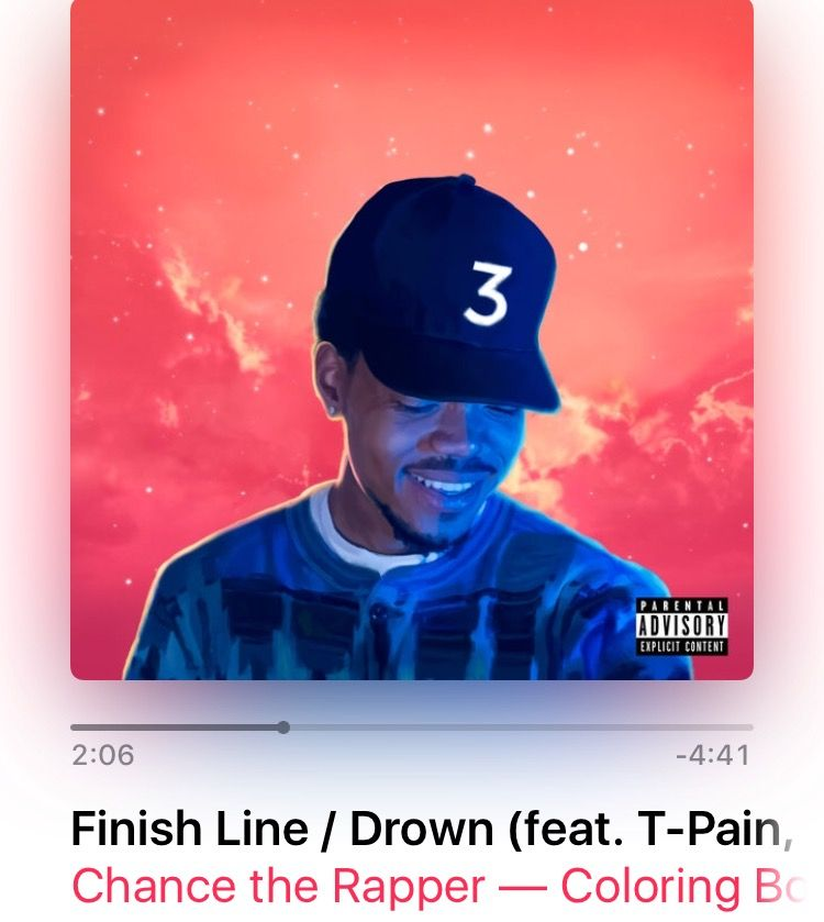 Pin By Kayla Concannon On Songs Chance The Rapper Coloring Book Album Coloring Book Chance