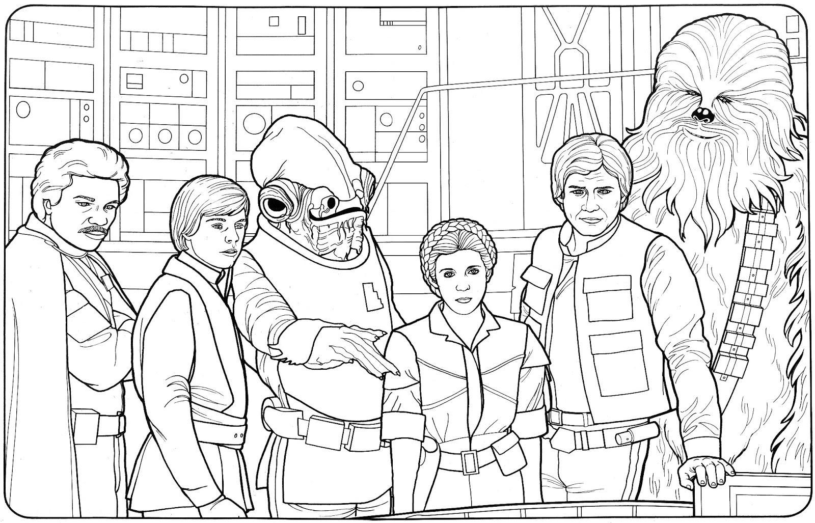 Last Jedi Coloring Pages Star Wars Star Wars Coloring Book Star Wars Coloring Sheet Coloring Pages