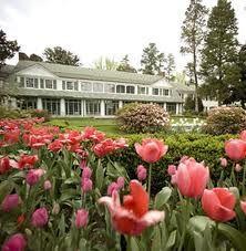 Reynolda House With Images Winston Salem North Carolina North