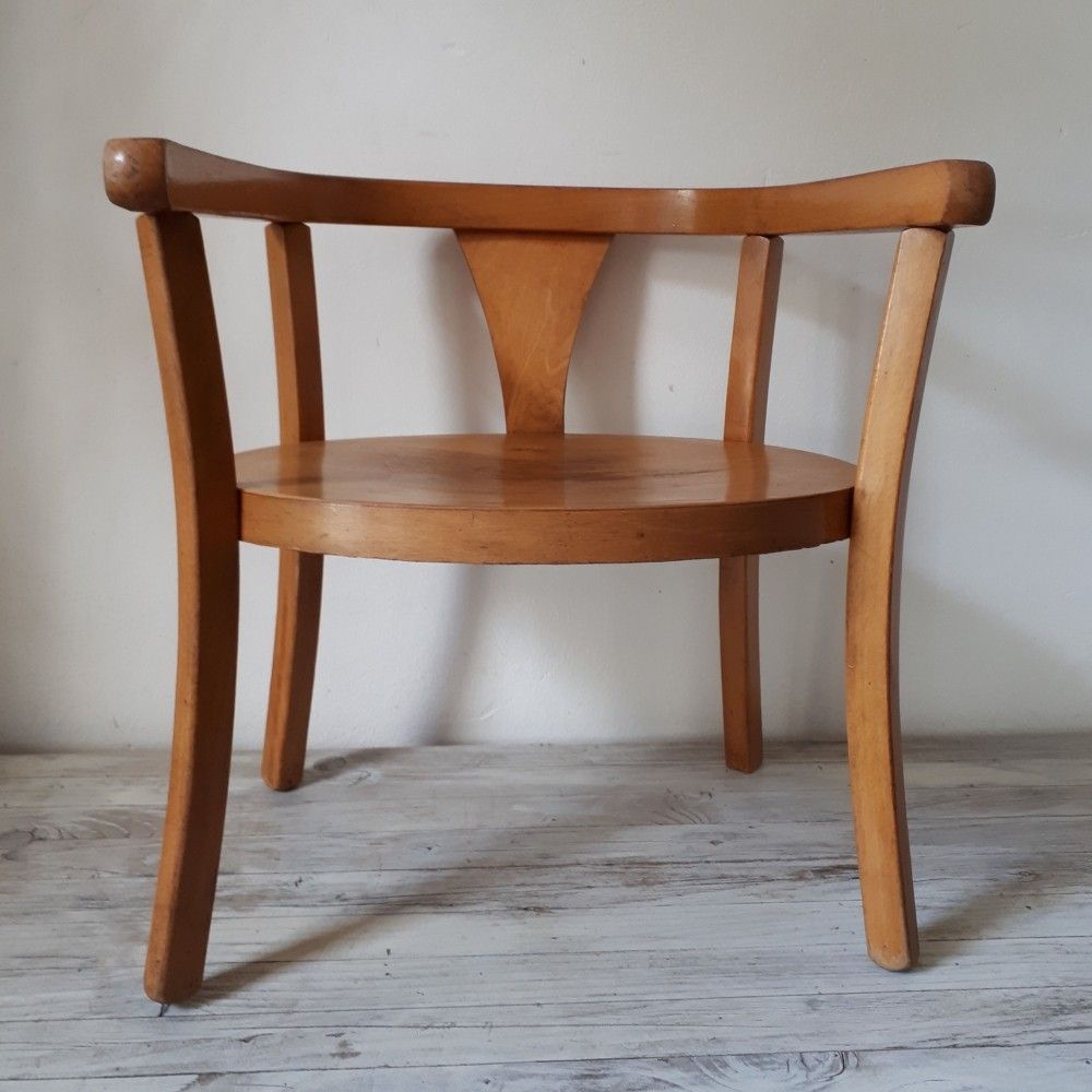 Baumann childrenus chair s various vintage design pinterest