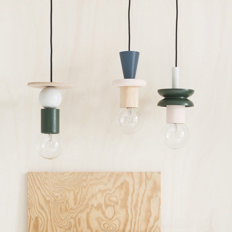 suspension nordique great luminaire with suspension. Black Bedroom Furniture Sets. Home Design Ideas