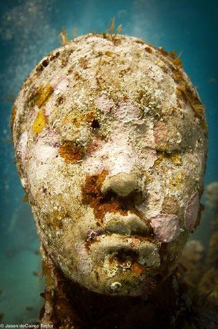 Silent-evolution-Jason-sculpture73.jpg (318×480)