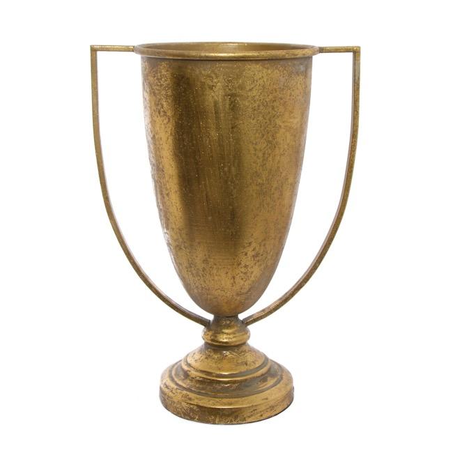 Pin On アンティークカップ