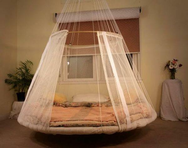 Bildergebnis Für Bett Selber Bauen Kreativ