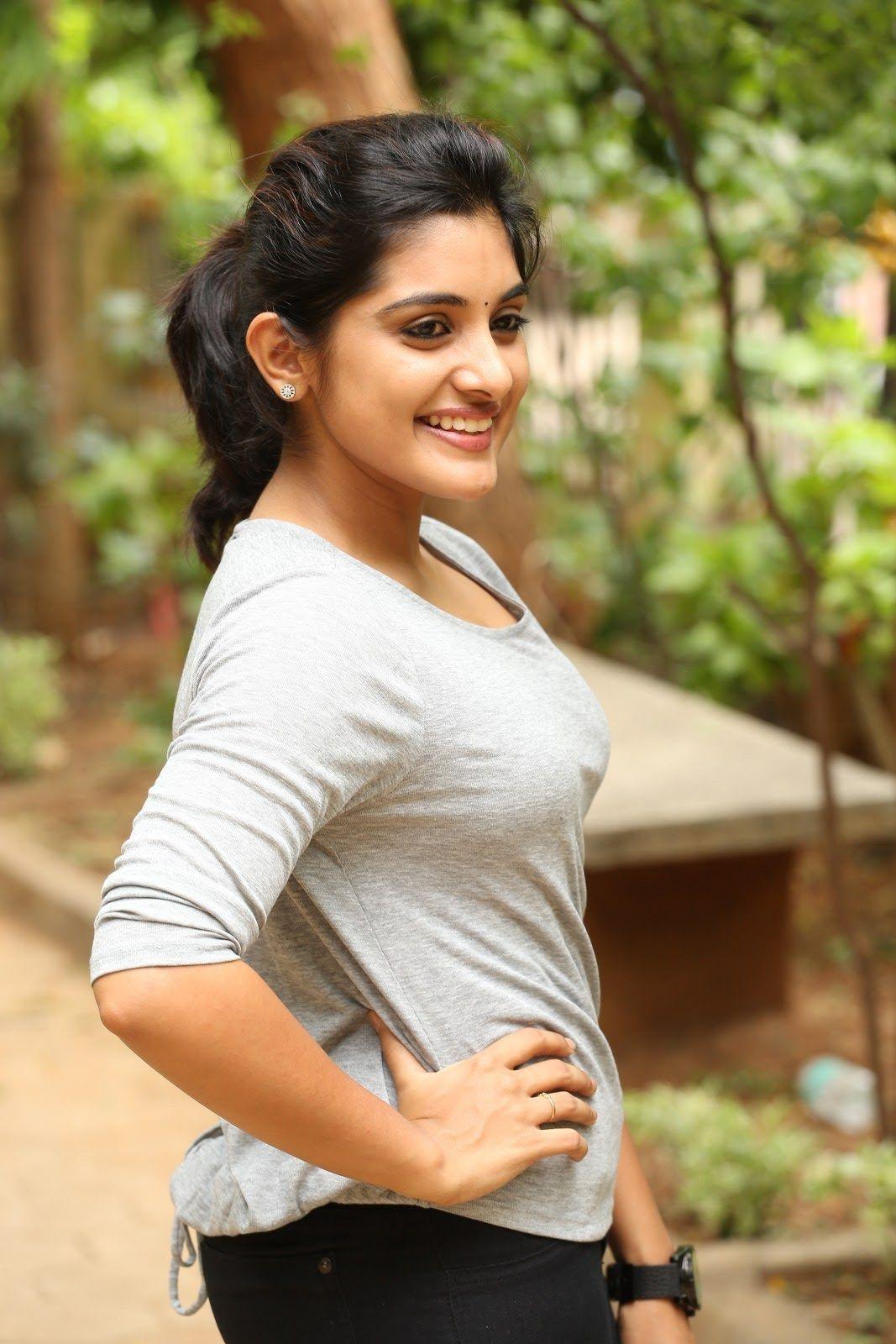Vanitha desi mature telugu randi aunty feeling shy soft fuck - 4 3