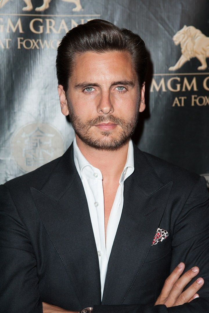 scott disick parentsscott disick style, scott disick кто это, scott disick insta, scott disick net worth, scott disick parents, scott disick snapchat, scott disick house, scott disick wikipedia, scott disick and kourtney, scott disick 2017, scott disick funny moments, scott disick hairstyle, scott disick vk, scott disick lord, scott disick news, scott disick 2016, scott disick bio, scott disick outfit, scott disick business, scott disick closet