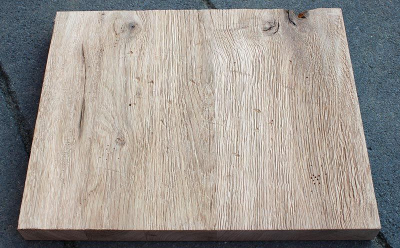 Holz, Holz Ideen Und Diy