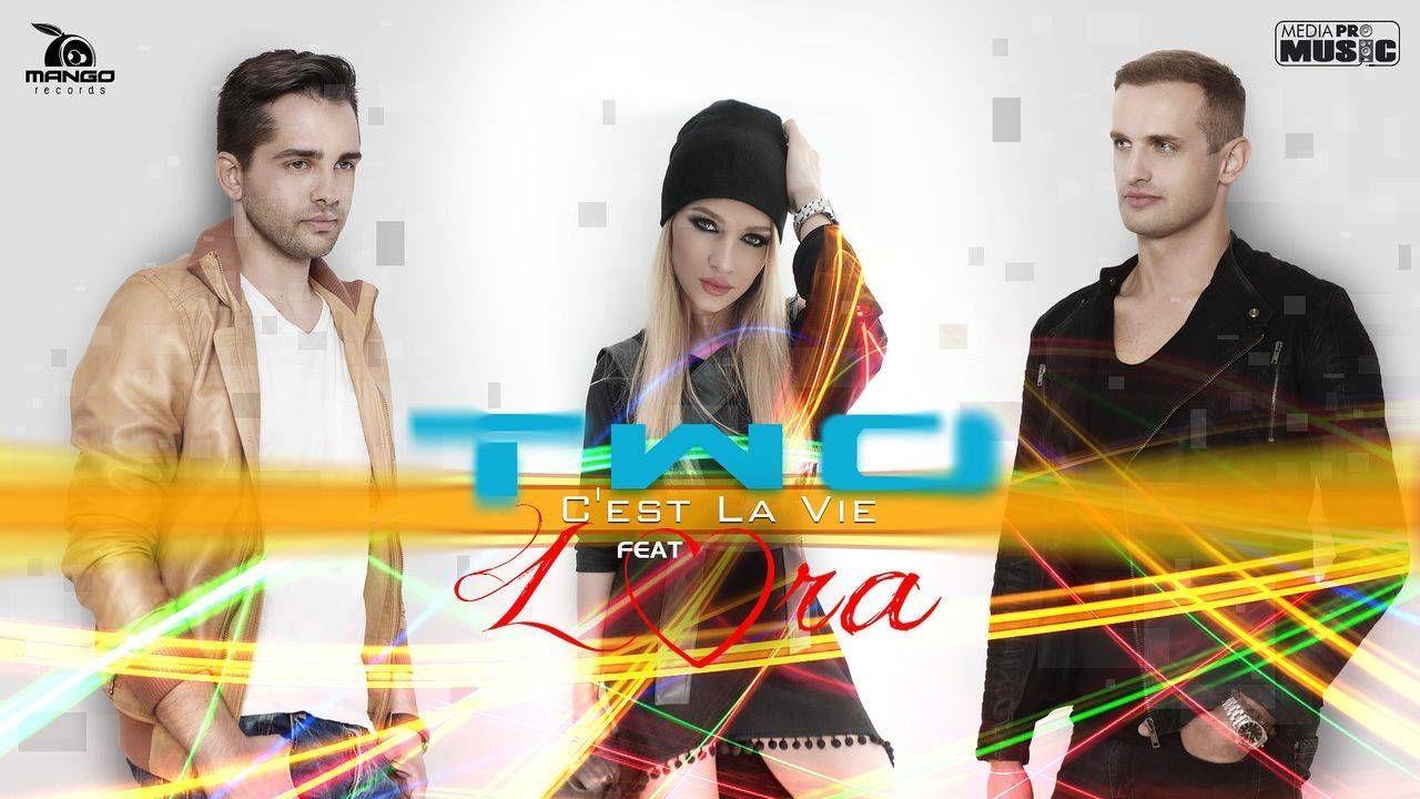 Song C Est La Vie Singer Two Featured Artist Lora Album A