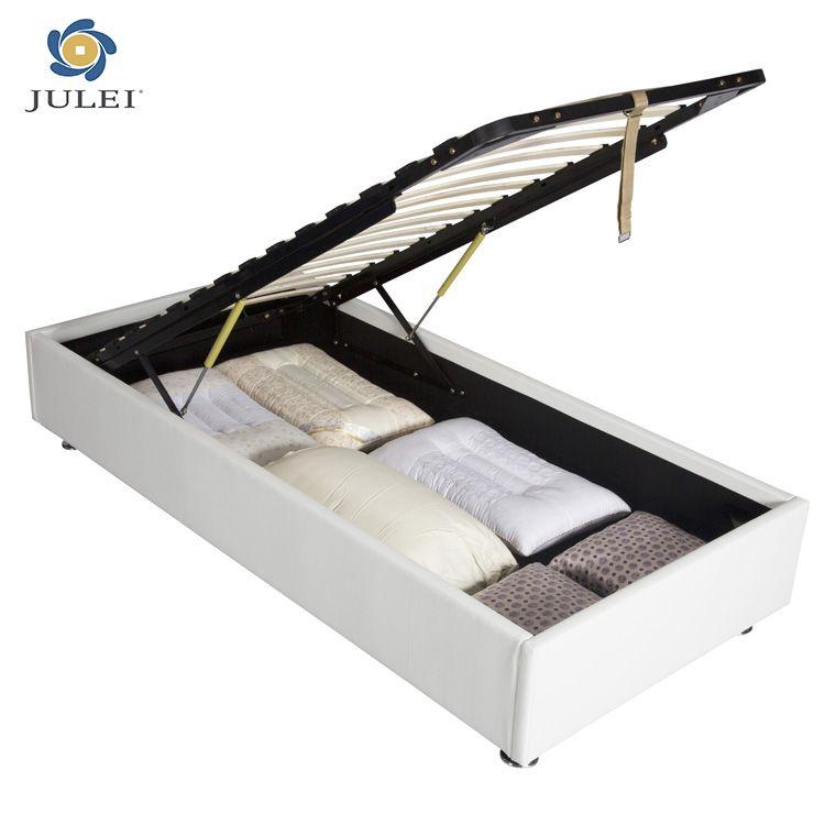 All01 3 Jpg Lift Storage Bed Bed Frame Hardware Bed Frame