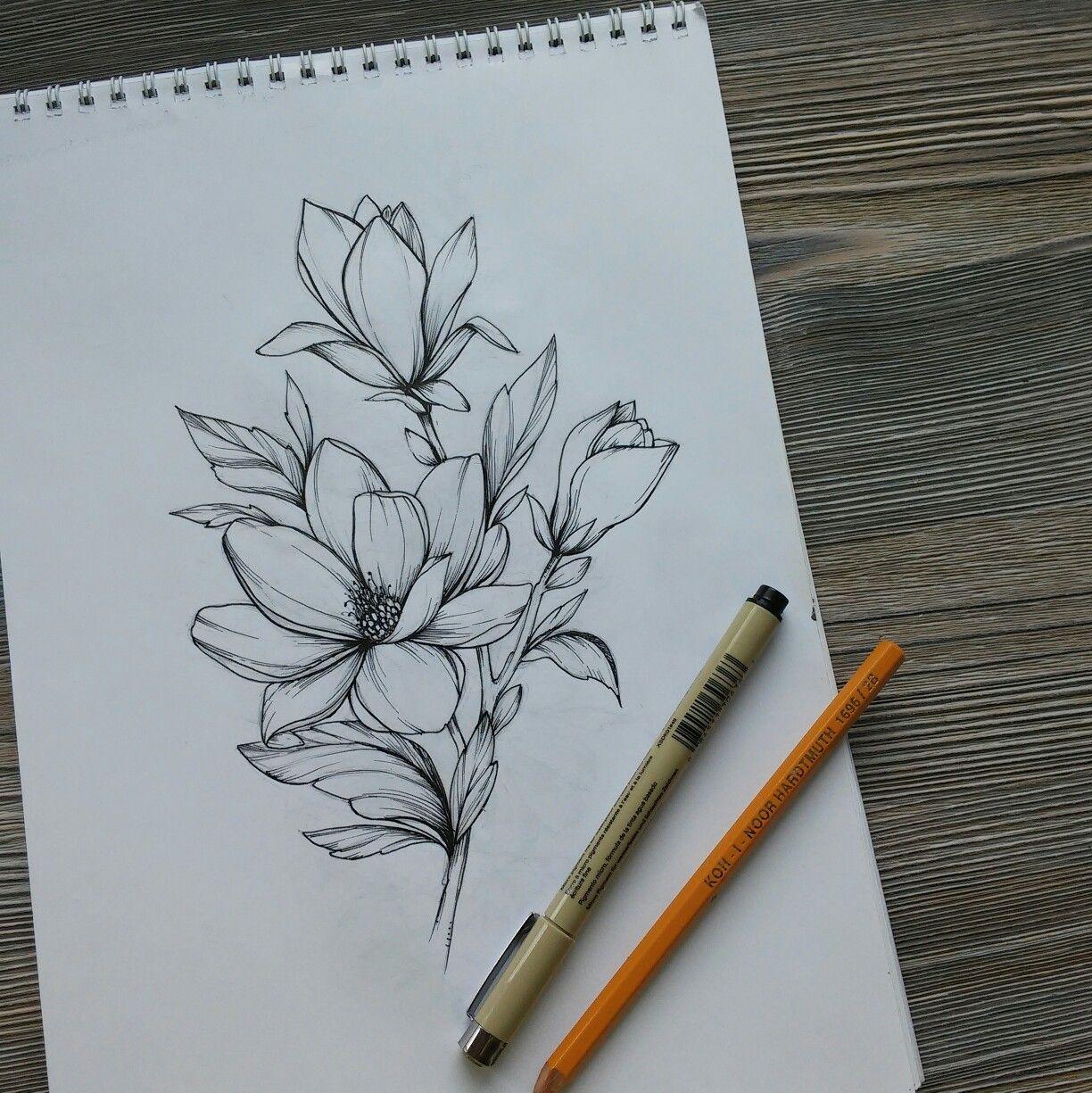 Цветы в контакте о жизни