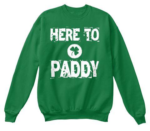 134765263 #stpatricksday #shamrock #irishshirt #irish #StPaddy #imirishtshirt  #irishshirts #StPattysDay