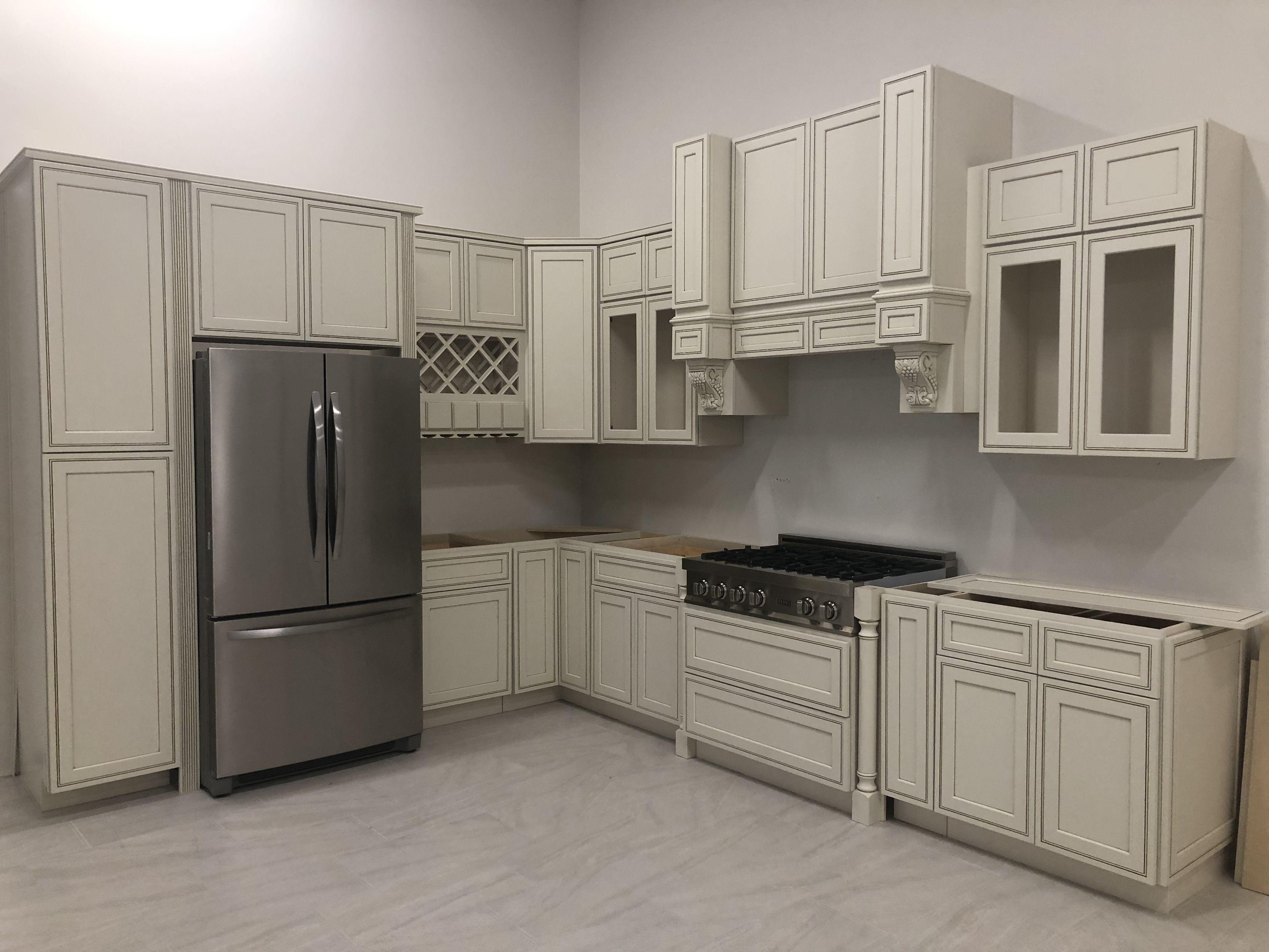 J K Cabintery Cabintery Home Decor Kitchen Cabinets
