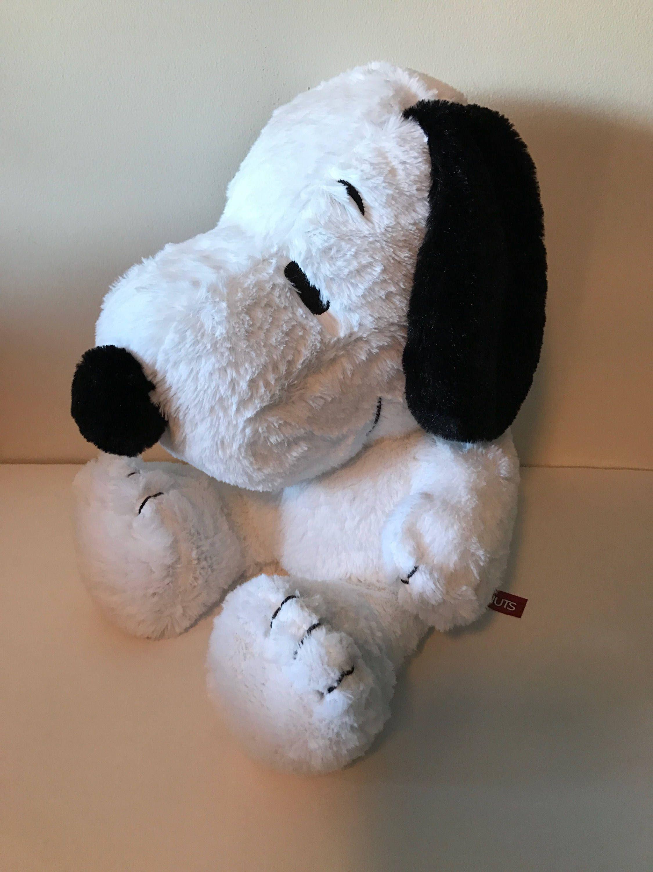 Weighted stuffed animal, bunny - 2 1/4 lbs sensory toy