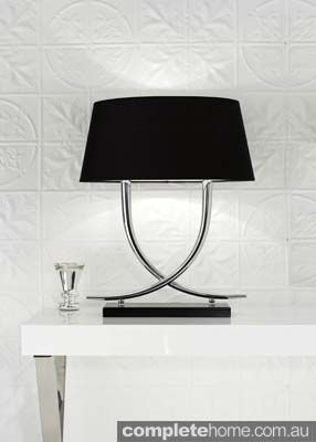 Art Deco Table Lamp Art Deco Table Lamps Interior Styling Art Deco Interior