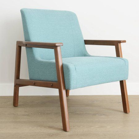 free 2 day shipping buy 9 by novogratz hudson lounge chair at rh pinterest com