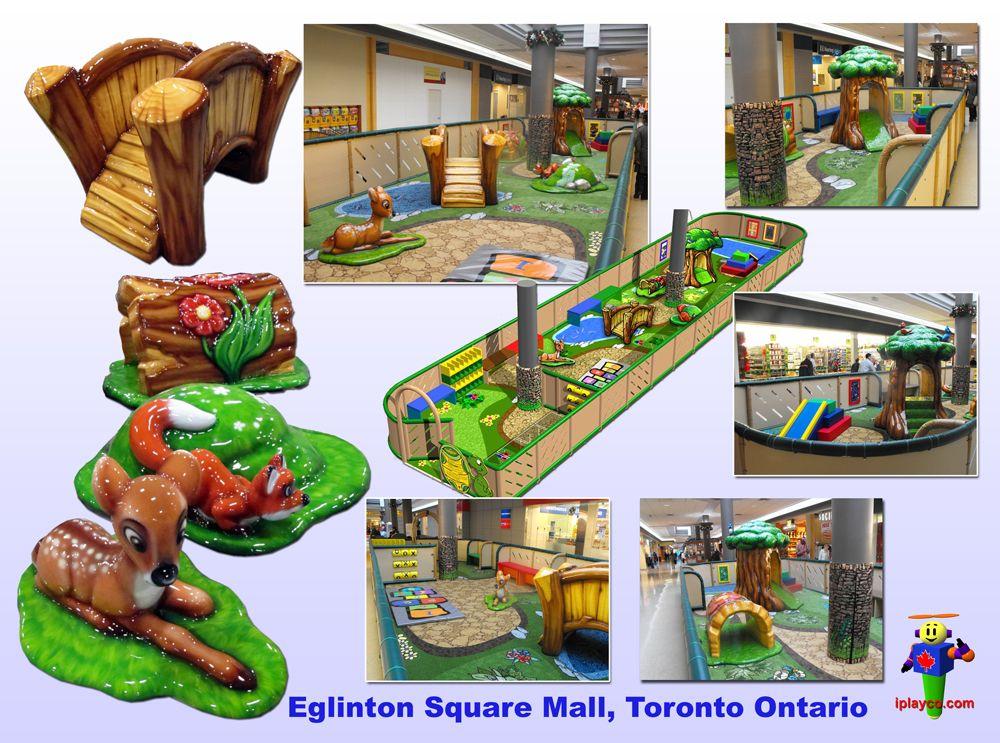 Ihram Kids For Sale Dubai: Soft Sculpted, Foam, Toddler, Playground Design, Play