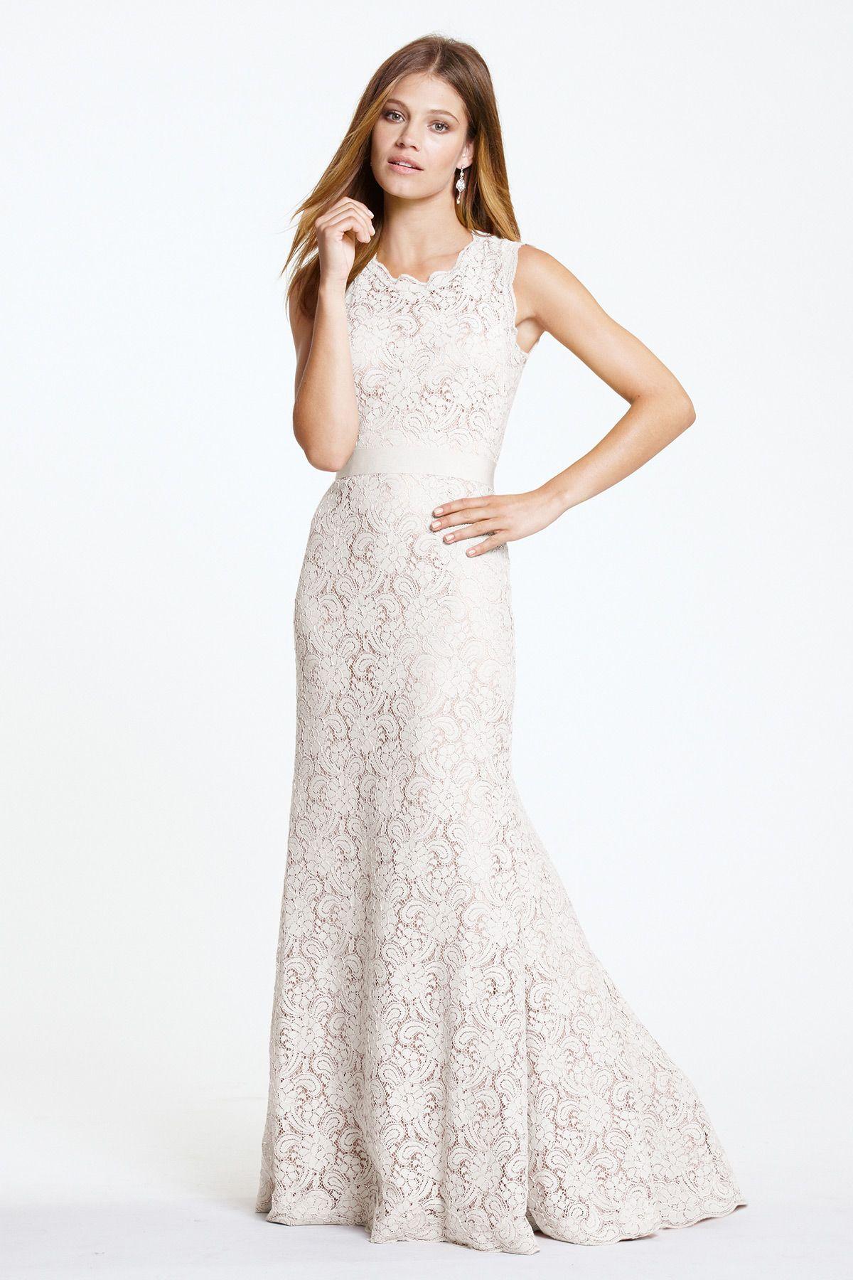 Dress andrea style e wedding dresses pinterest wedding