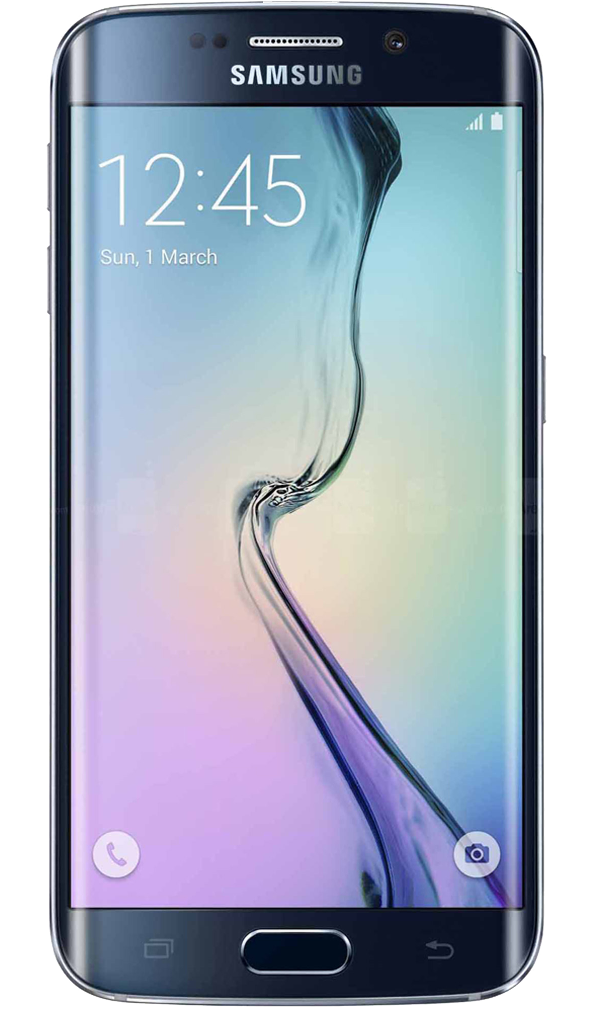 Buy Samsung Galaxy S6 Edge Mobile Phone At Best Price In Jordan S5 Super Amoled Touchsreen 16m Colors Quad Core 25 Ghz Processor 2g Ram Cozmo