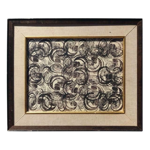 Shop printmaking at chairish the design lovers marketplace for the best vintage and used furniture decor and art
