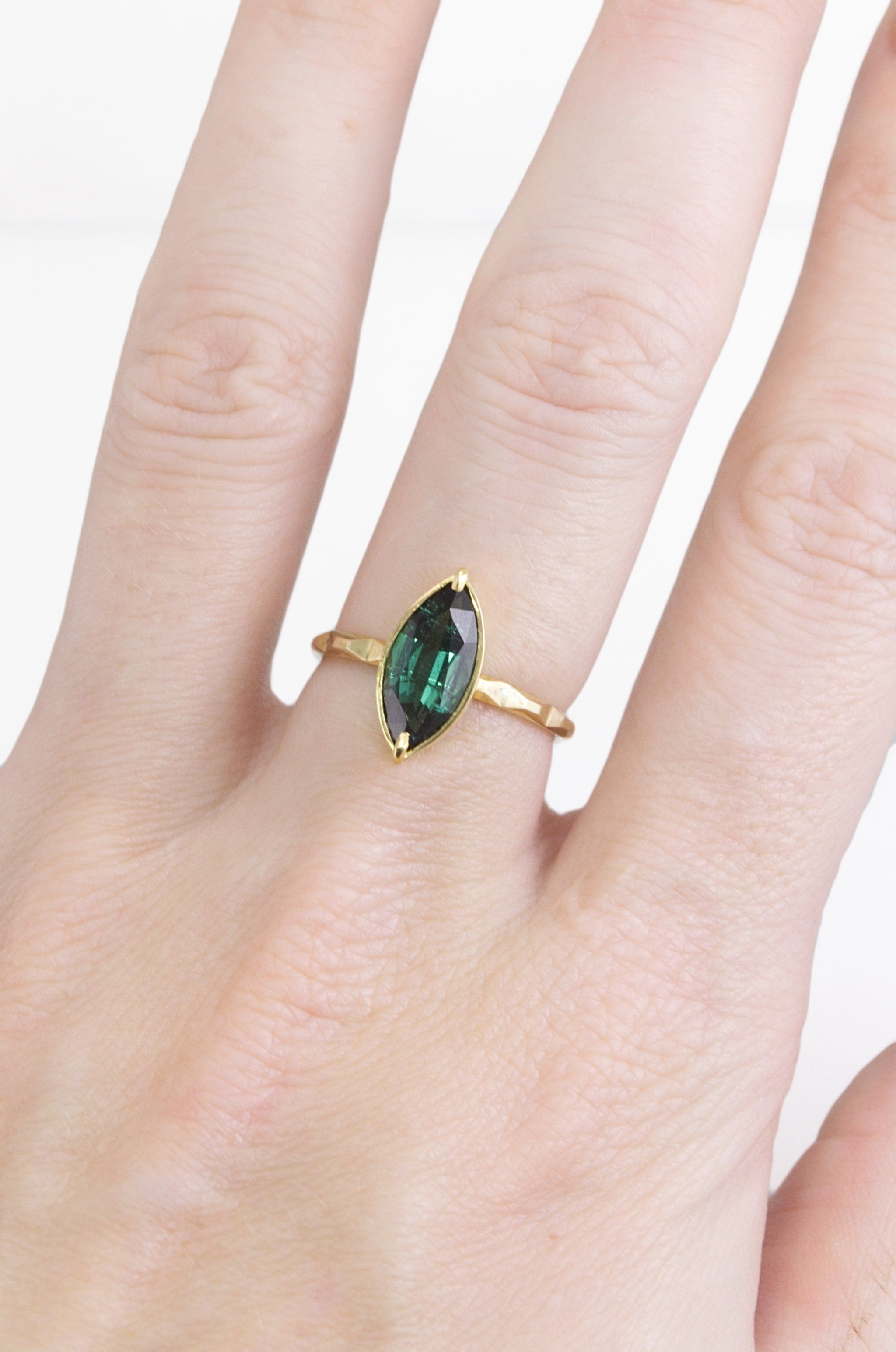 green losonsky tourmaline ring products jeska rings img