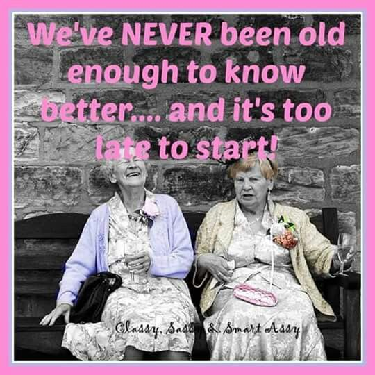 Pin By Emma On Aging Funny Quotes Old Lady Humor Funny Memes