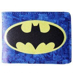 Batman Cheap Online Sale At Wholesale Prices | Sammydress.com