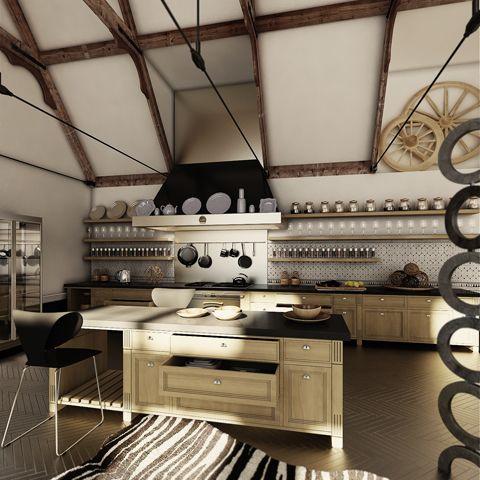 Interior Design South Africa ~ Beautiful Home Interiors