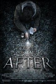 After (2012) | Movies Freaks - Watch Hollywood Movies Online