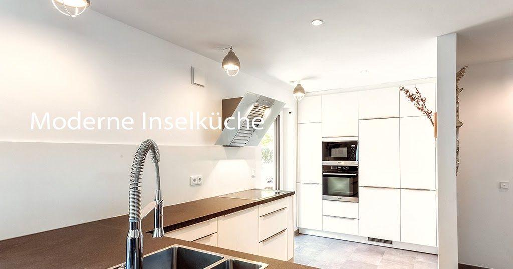 Küche Renovieren Küche Fronten Küchenfronten Küchenrenovierung