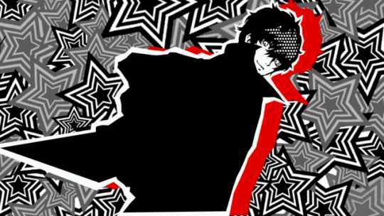 Akira Kurusu Ren Amamiya Persona 5 Joker Persona Crossover Persona 5