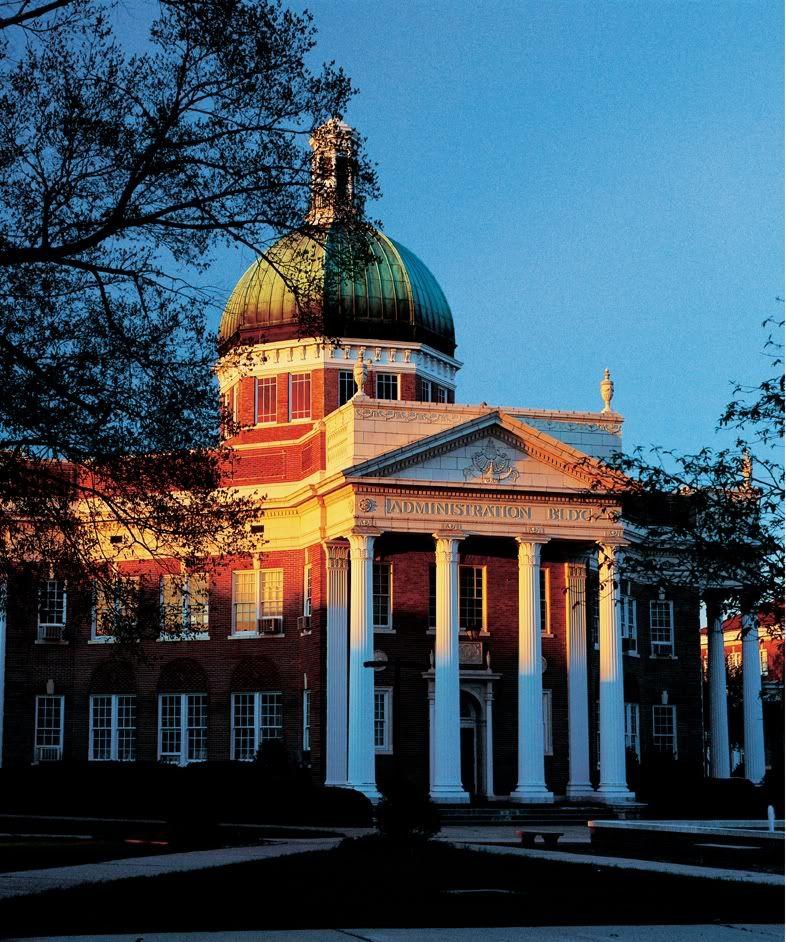 8 Hattiesburg Ideas Hattiesburg Mississippi Hattiesburg Mississippi