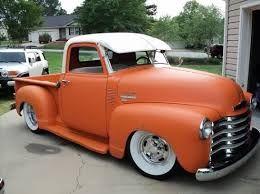 r sultat de recherche d 39 images pour ancien pick up americain custom cars pinterest cars. Black Bedroom Furniture Sets. Home Design Ideas