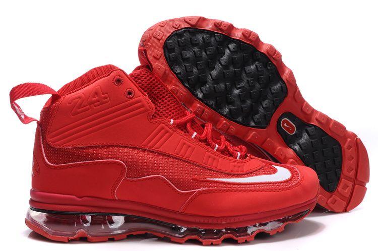 Nike Air Max Jr Cincinnati Reds  dda111fcb