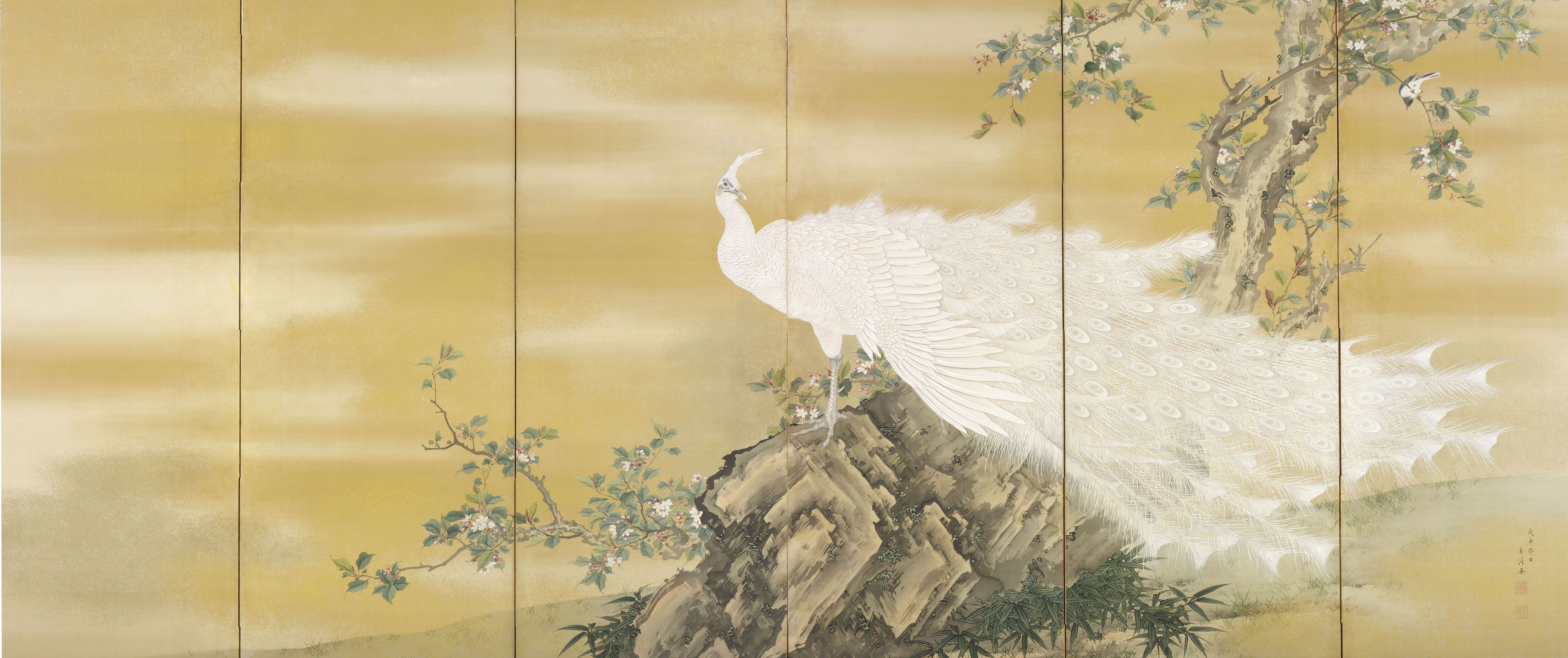 Color in japanese art - Modern Japanese Art Google Search