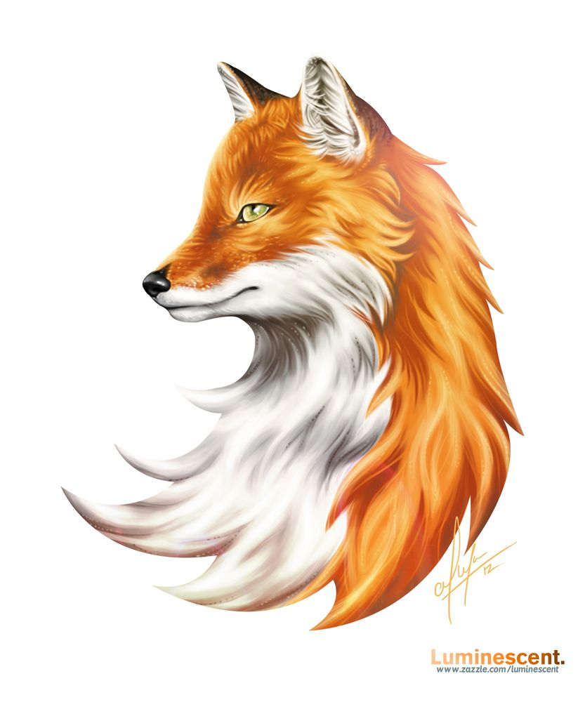Foxes In Many Cultures Are Revered As Intelligent Beings Who Outsmart Their Peers Of The Animal Kingdom Japanese Culture Kitsune Fox Is Also