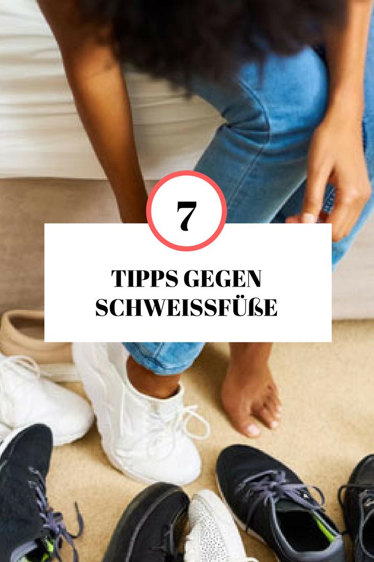 tipp 5 haben die meisten sogar schon zuhause fitness. Black Bedroom Furniture Sets. Home Design Ideas