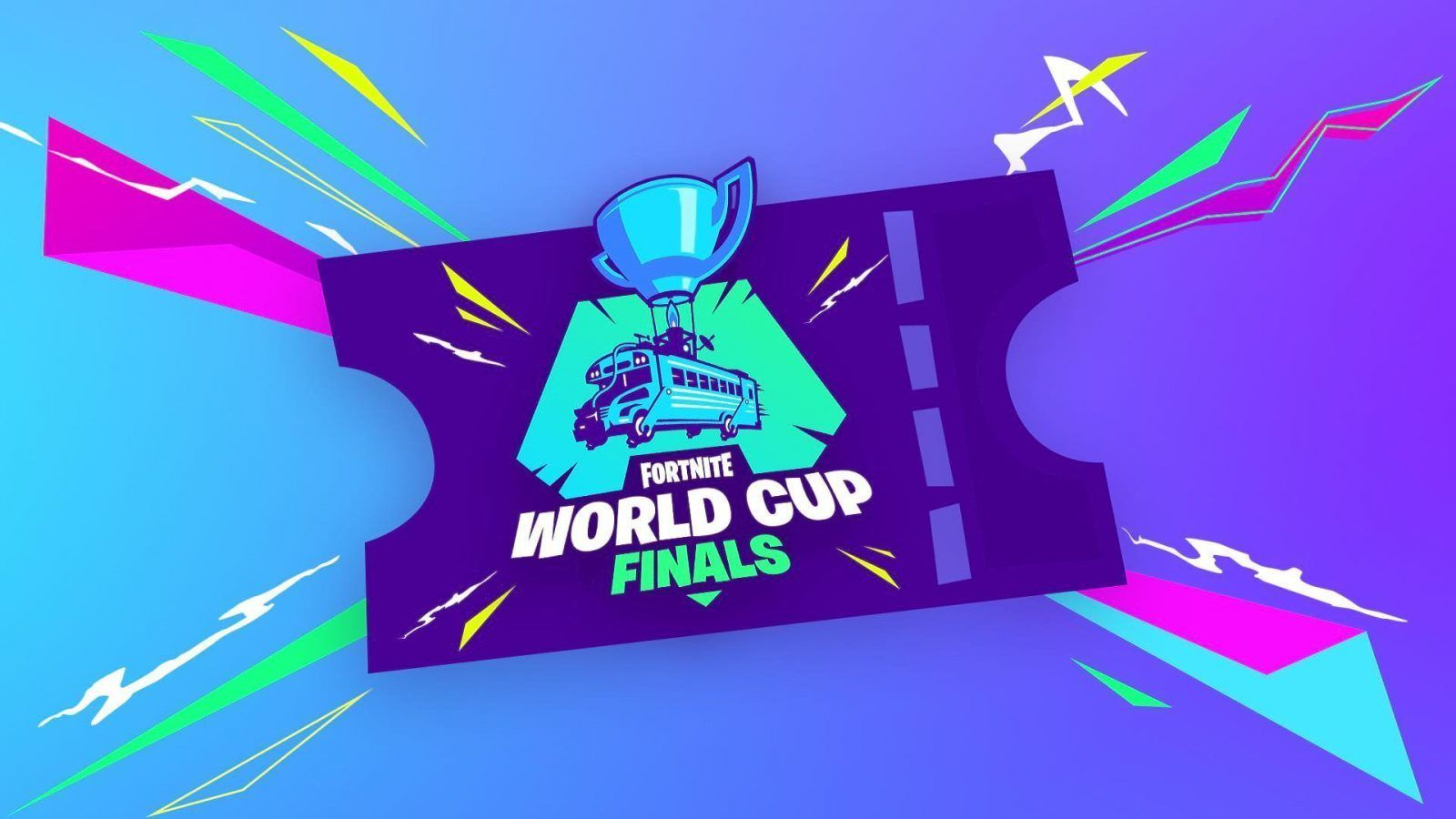 Fortnite World Cup Duos Player Wins With A Controller Takes Second Place
