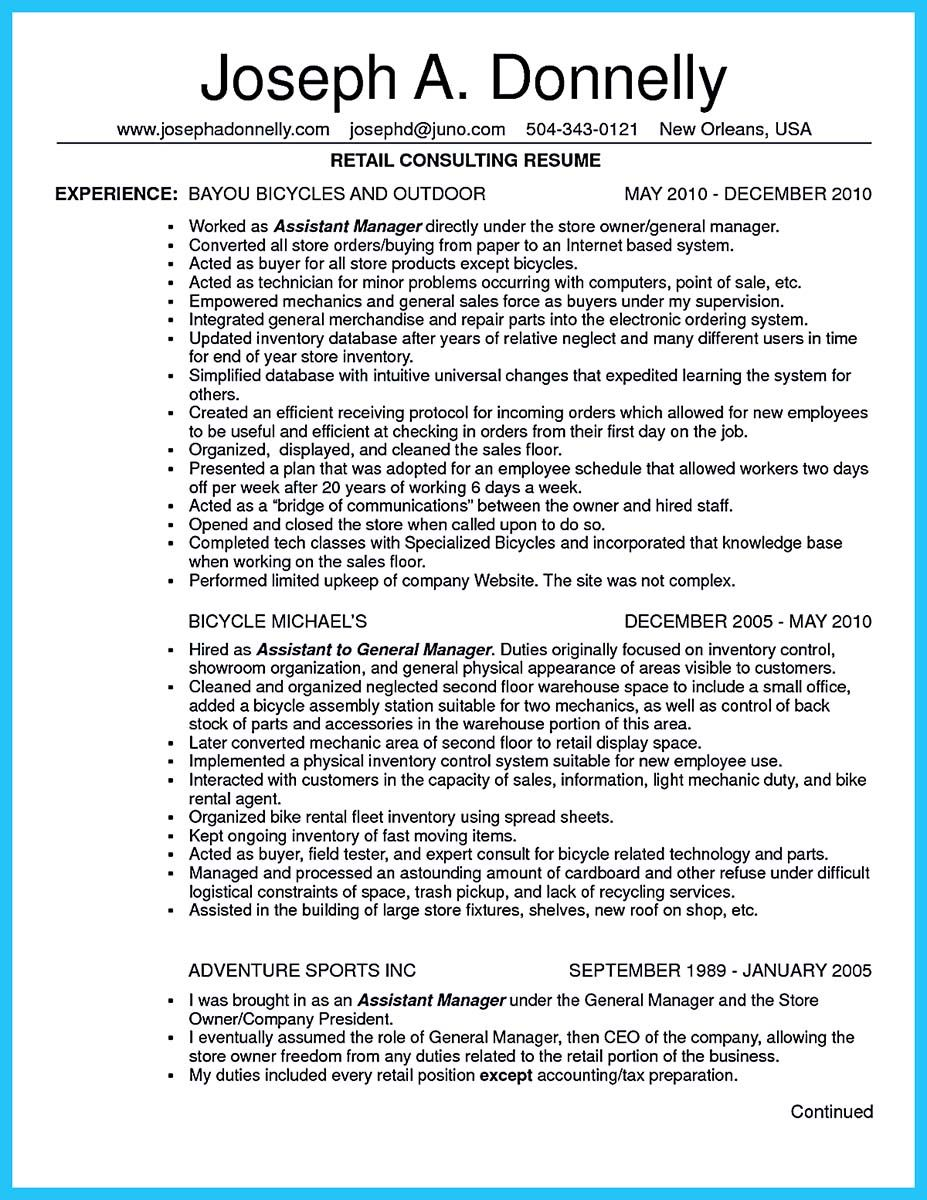 cool Brilliant Corporate Trainer Resume Samples to Get Job