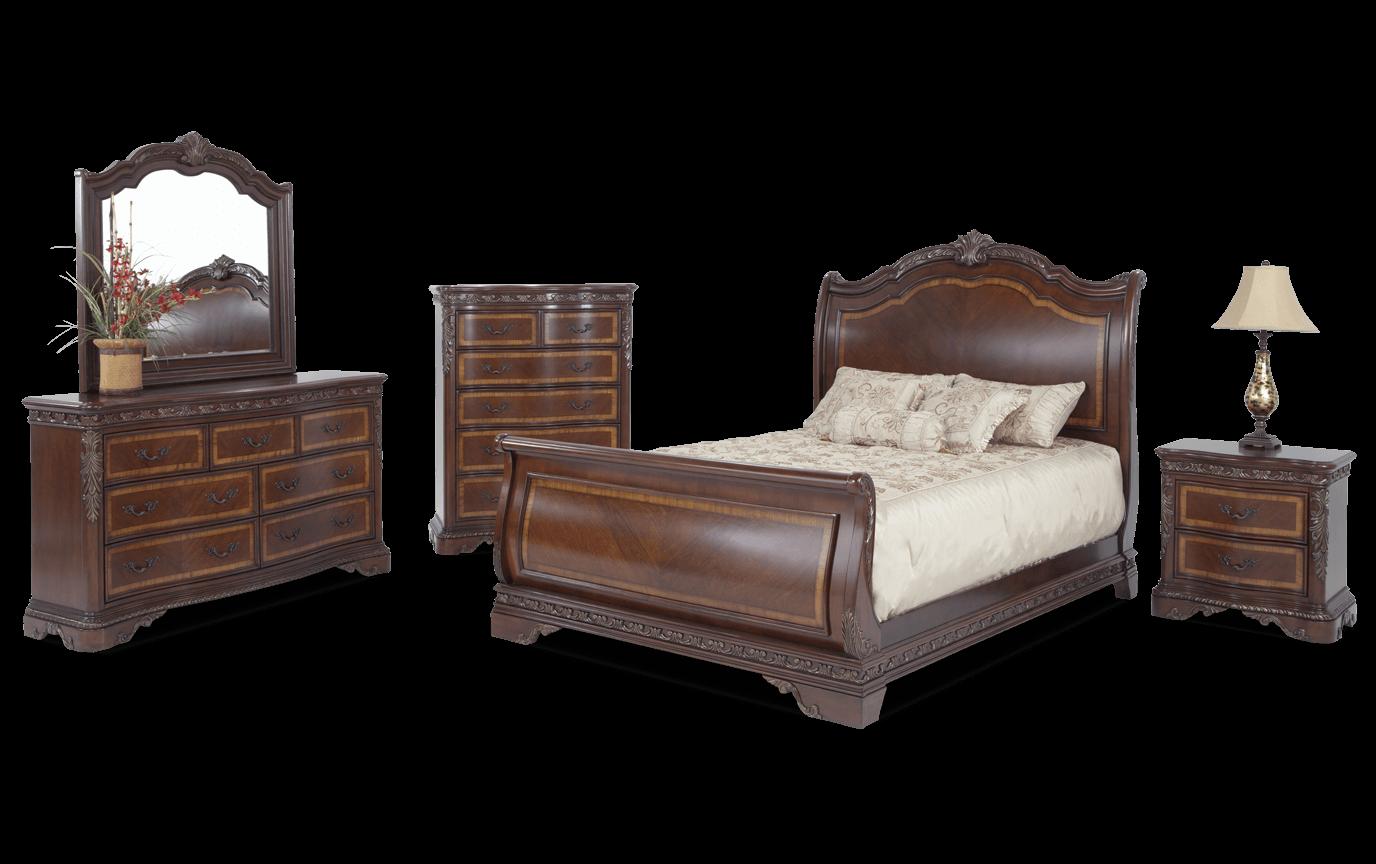 Majestic Bedroom Set  Bedroom sets queen, King bedroom sets