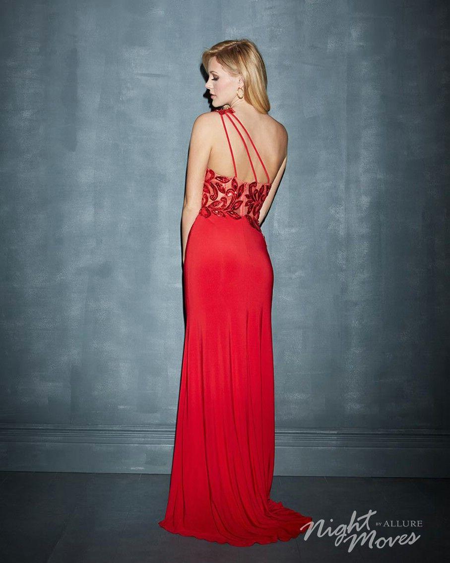 the dress for toast   Wedding Dress Ref.   Pinterest   Prom dresses ...