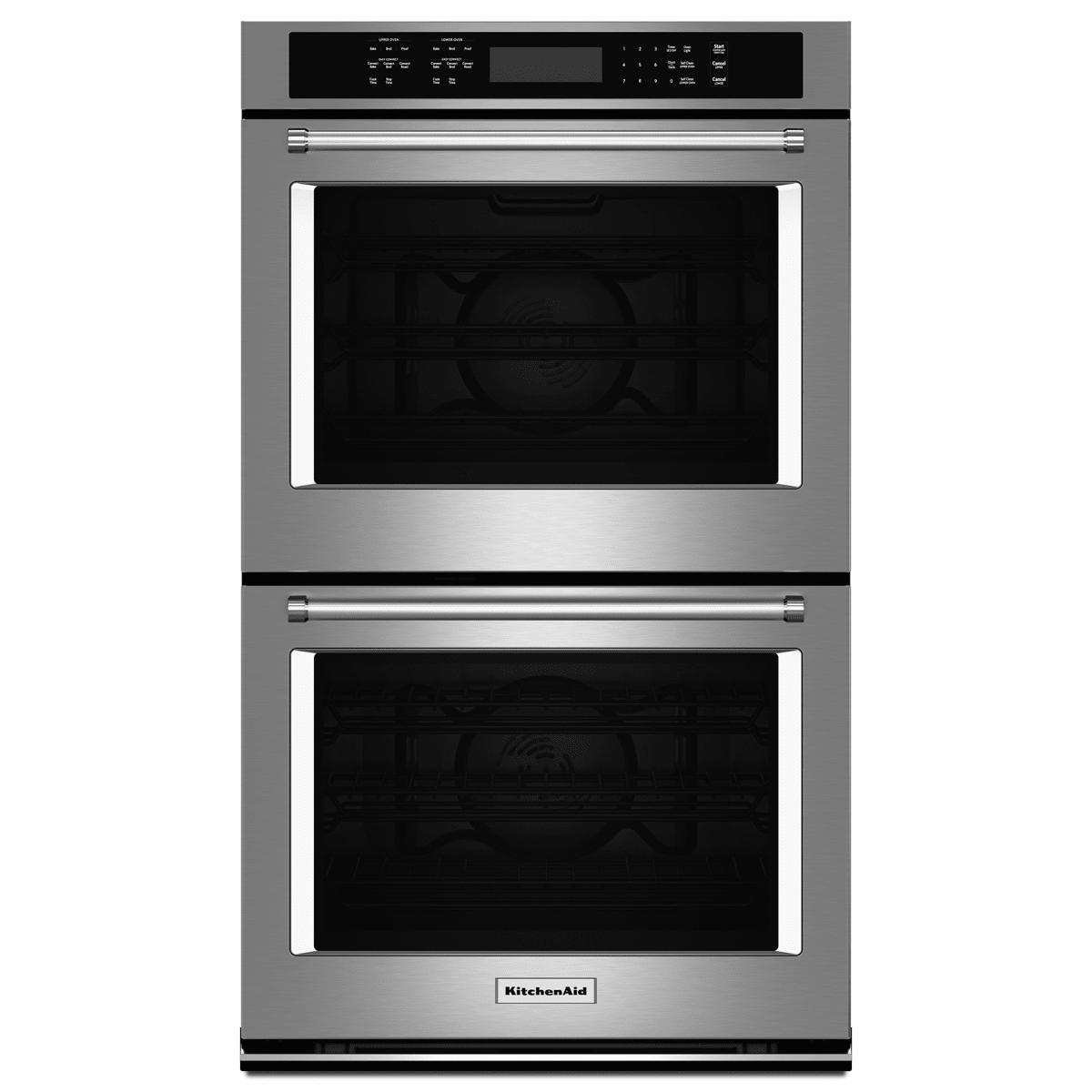 Kitchenaid Kode507e Mama S Kitchen In 2019 Electric Wall Oven