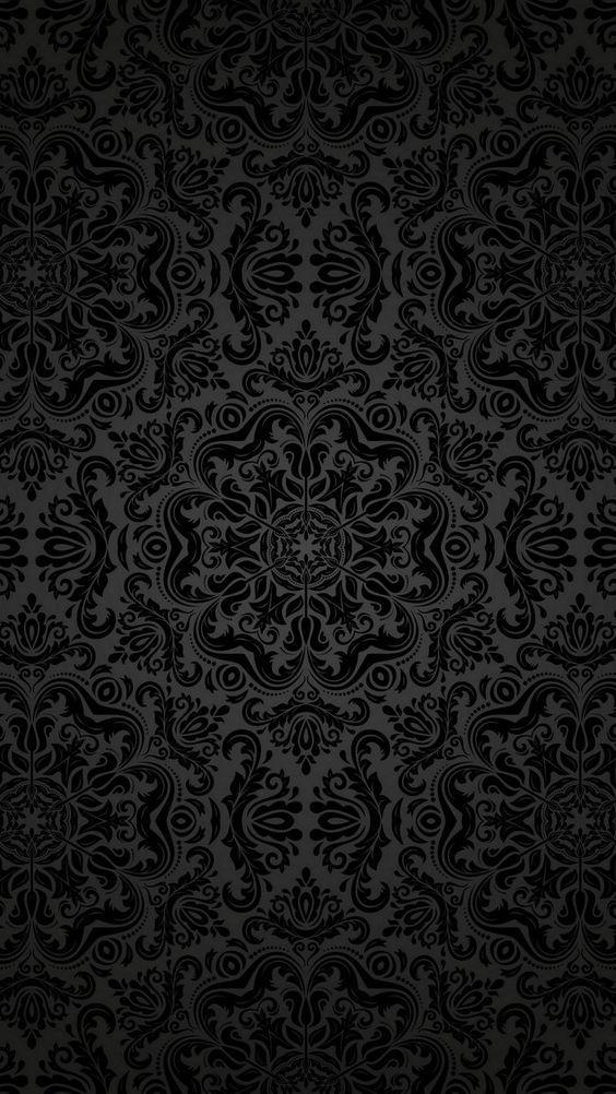 Explore the Cool of Black Wallpaper Desktop for Oppo Today from pajakgames.info