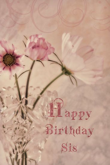 Pin On Birthday Wishes
