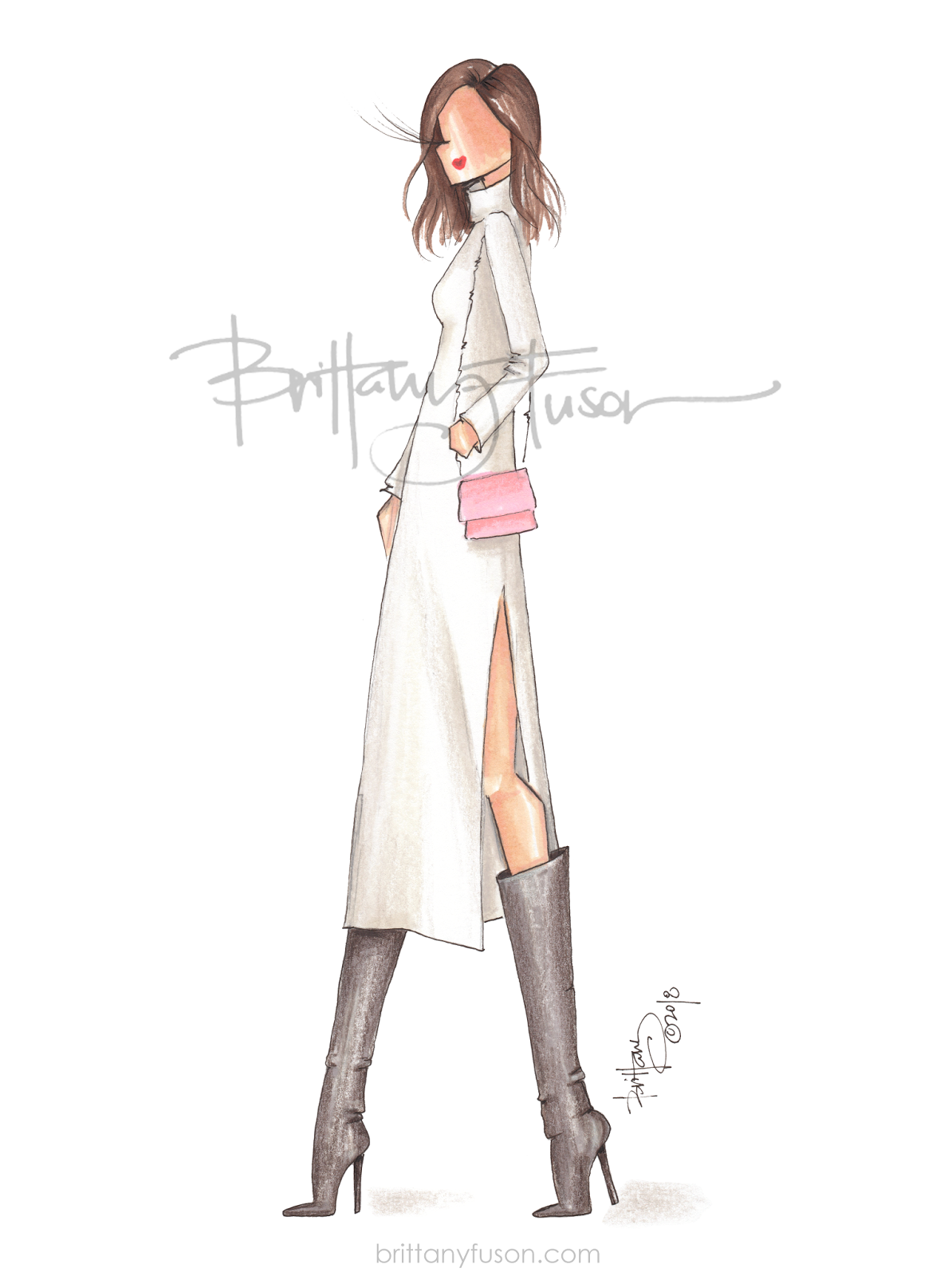 Pin by jennifer hagen on fashion illustrations pinterest fashion