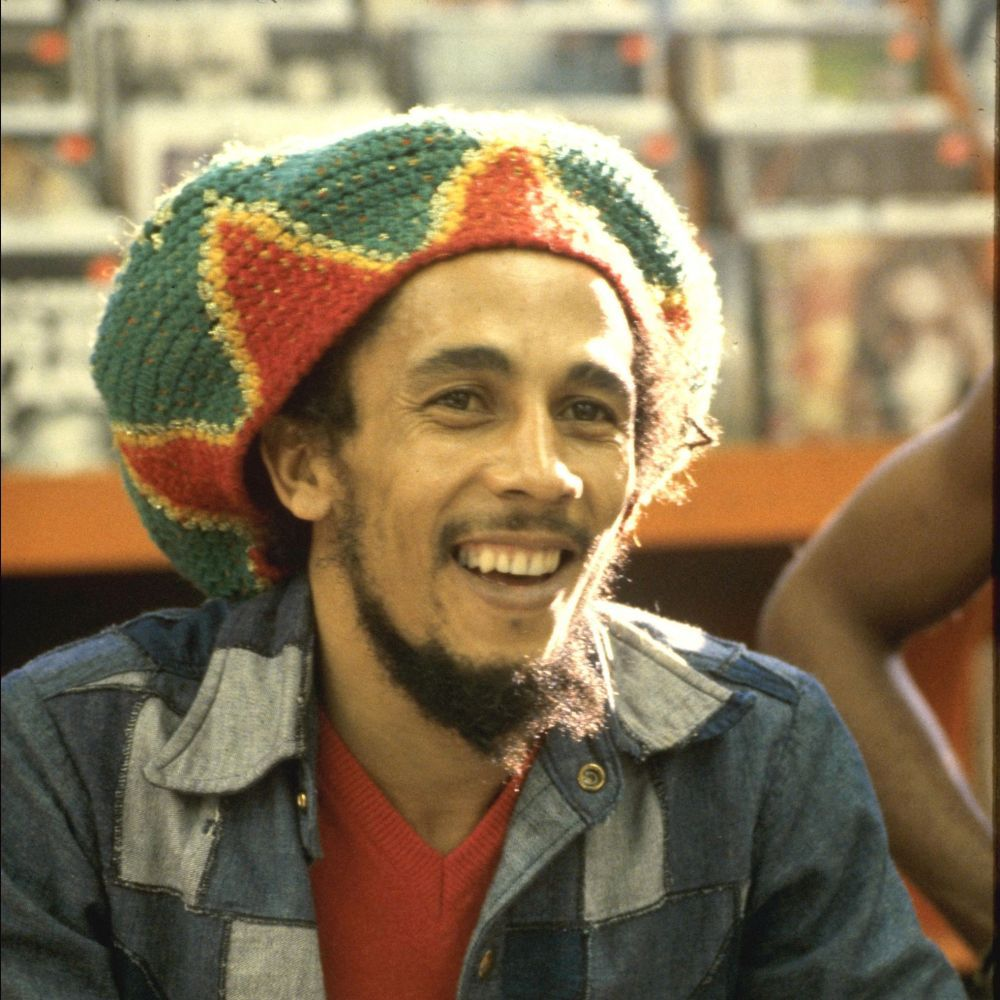 Greetings in the name of the most high jah rastafari kedemawi haile greetings in the name of the most high jah rastafari kedemawi haile selassie i 33 years later bob marley still speaks for young people m4hsunfo