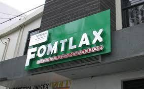#TLAXCALA DESTINA FOMTLAX 7.2 MDP AL FINANCIAMIENTO DE CULTIVOS EN 2 MIL HECTÁREAS